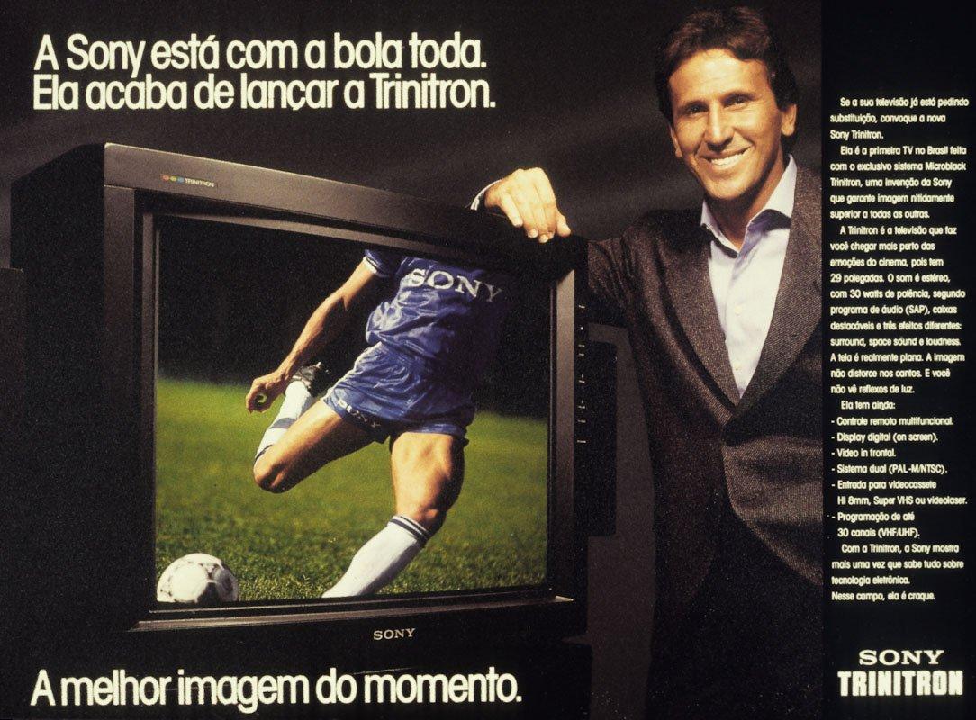 TV_Sony_Zico-2