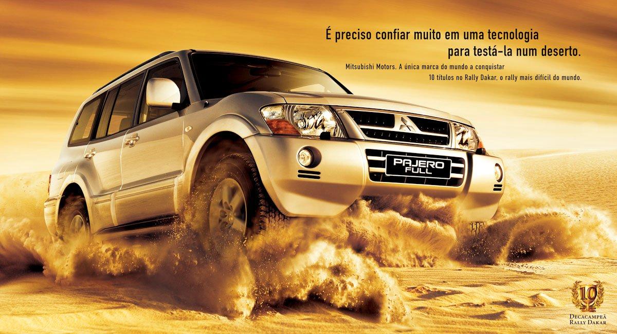 cars001-2