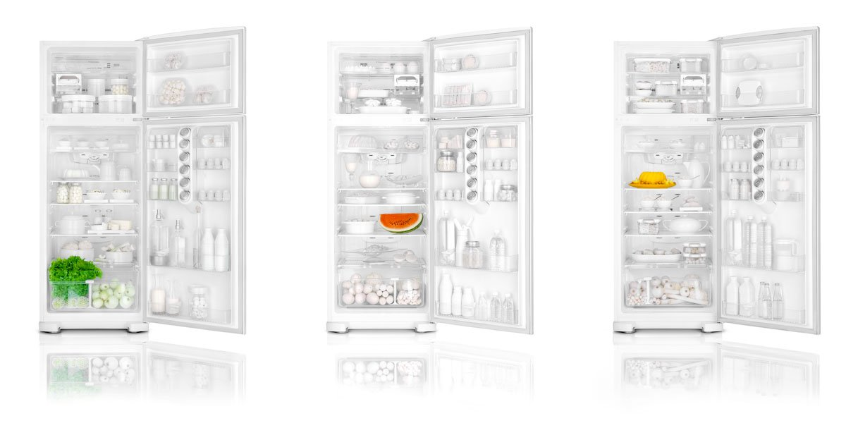 geladeiras-2